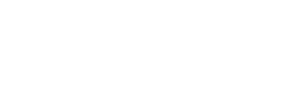 modern living and dining with custom made furnuture